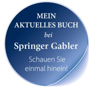 Buch, Springer, Anabel Ternes, Digitalisierung