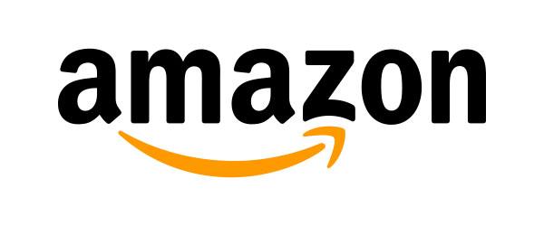Jetzt bestellen bei Amazon