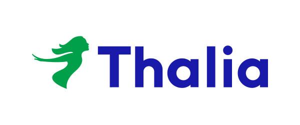 Jetzt bestellen bei Thalia