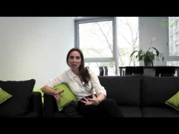 Mooc Gamification Interview